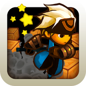 Ninja Box Review icon