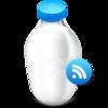 新闻通知器专业版 Fresh Feed Pro for Mac