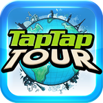 Tap Tap Revenge Tour - Games - Music - By Tapulous Inc