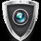 icon.60x60 50 2014年7月3日Macアプリセール 保護アプリ「FastComputer」が値引き!