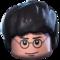 LEGOHarryPotter.60x60 50 2014年8月1日Macアプリセール スライドショー製作ツール「Megapack for iWork 2013」が値下げ!