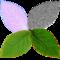 Image Filter (AppStore Link)