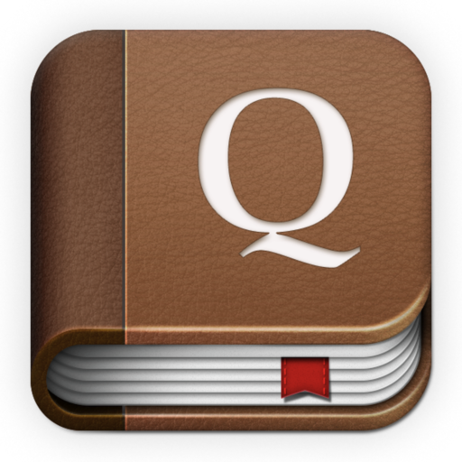 Quickipedia - Minimalistic Wikipedia Reader