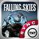 TNT Presents Falling Skies