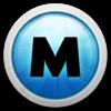 聊天客户端 Mango IRC for Mac