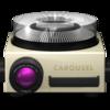 Carousel  Instagram客户端 for Mac