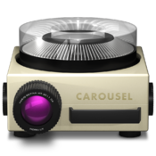 Carousel  Instagram客戶端