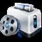 emm.60x60 50 2014年8月6日Macアプリセール 3Dモデリングツール「VertoStudio3D」が値下げ!
