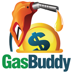 GasBuddy - Find Cheap Gas Prices -  App Ranking and App Store Stats