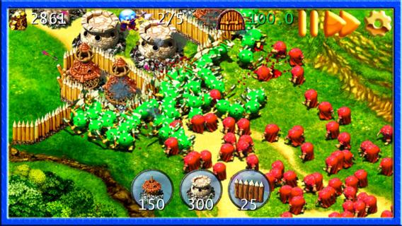 Игры онлайн для детей война