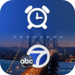ABC7 News San Francisco Alarm Clock