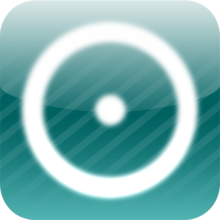 WiFi Network Scanner - iOS Store App Ranking and App Store Stats
