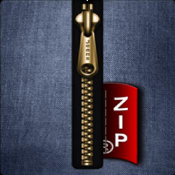 US Zip Codes Premium LOGO-APP點子