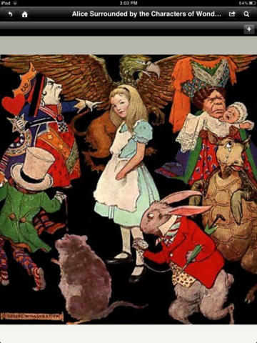 Lewis Carroll: His Life and Works