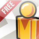 Live Street View Free mobile app icon