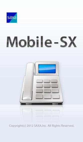 Mobile-SX