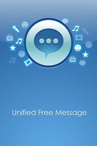 Unified Free SMS