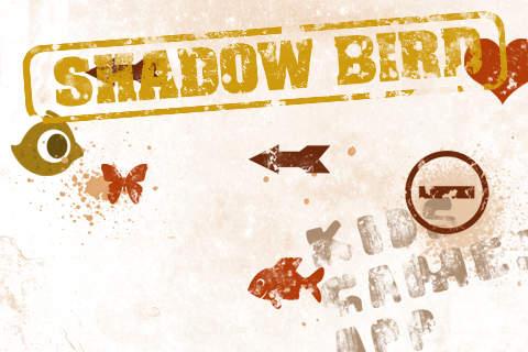 Shadow Bird Free