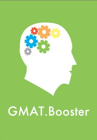 GMAT.Booster