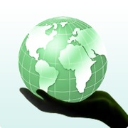 Goal Achiever mobile app icon