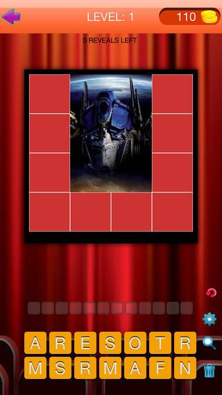 match app erotisk film gratis