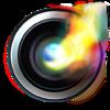 摄像头应用 Motion FX for Mac