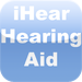 iHear Hearing Aid