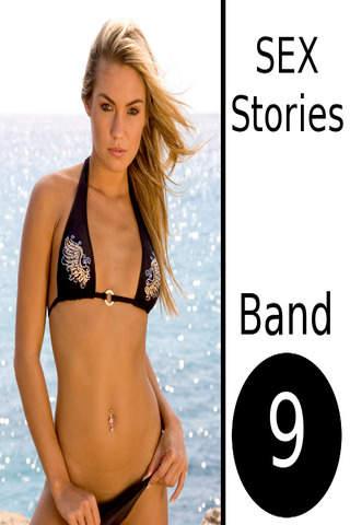 Sex Stories 9
