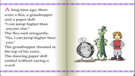 Audiobooks:children's favorite fairy tales 2