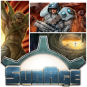 SunAge - Battle for Elysium