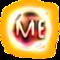MenuEclipse.60x60 50 2014年7月17日Macアプリセール 画像編集ツール「Snapheal」が値下げ!