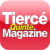 Tierce-Magazine – ID Editions