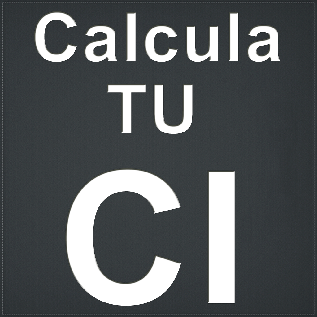 Calcula tu Coeficiente Intelectual- PsicoActiva