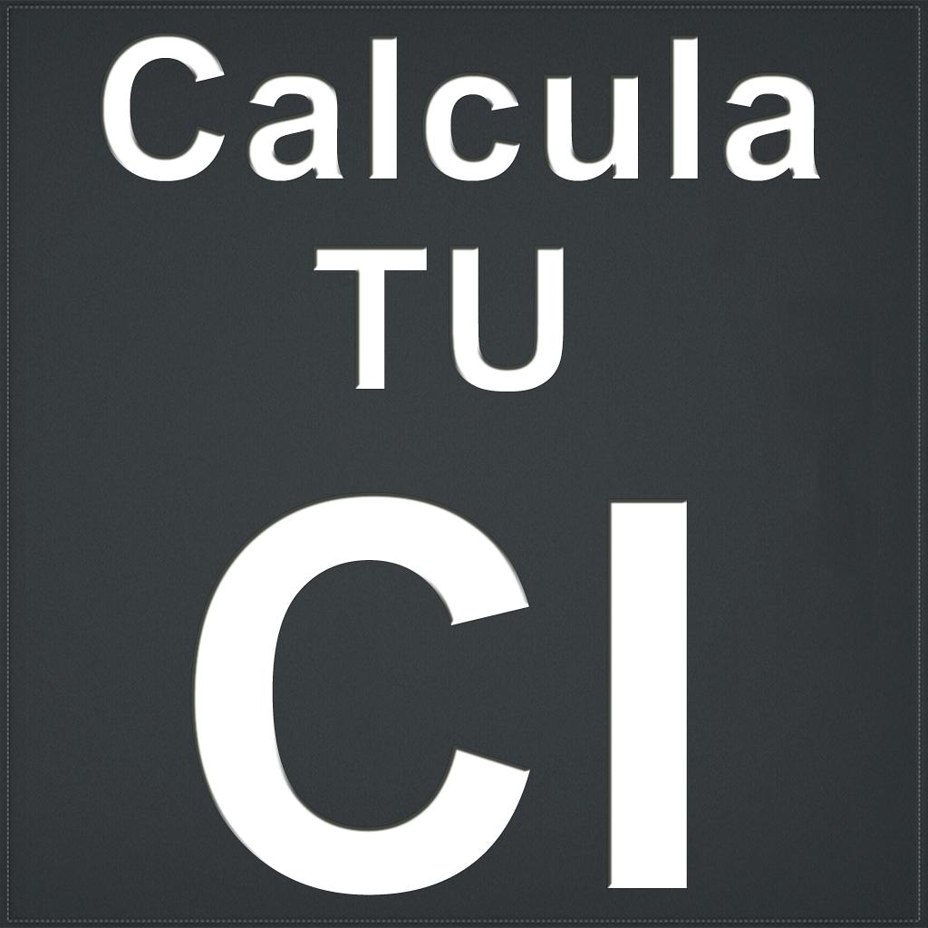 Calcula tu Coeficiente Intelectual- PsicoActiva
