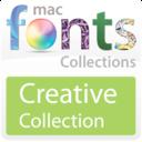 MacFonts-CreativeFonts
