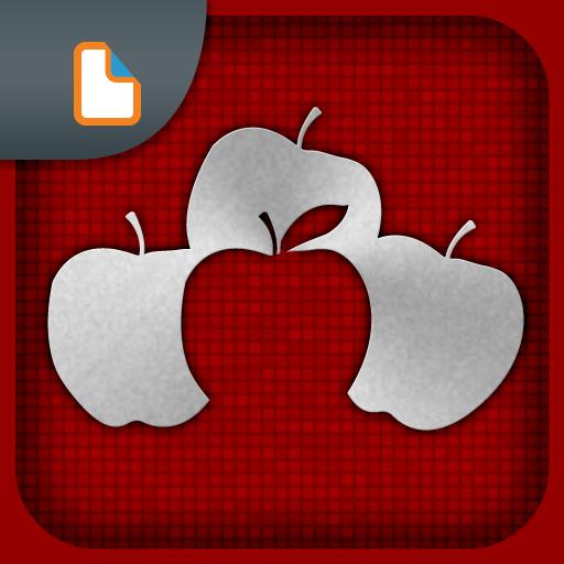 mYxeetyl31X82fJxq4hZwM temp upload.xcasbzay Clara Montesinos · 15 Apps que NO pueden faltar en su iPad