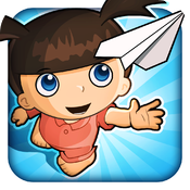 Flight! Review icon