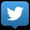 Twitter (AppStore Link)