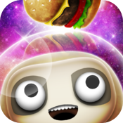 Star Sloth Review icon