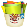 [Bild: pages_icon.100x100-75.png]