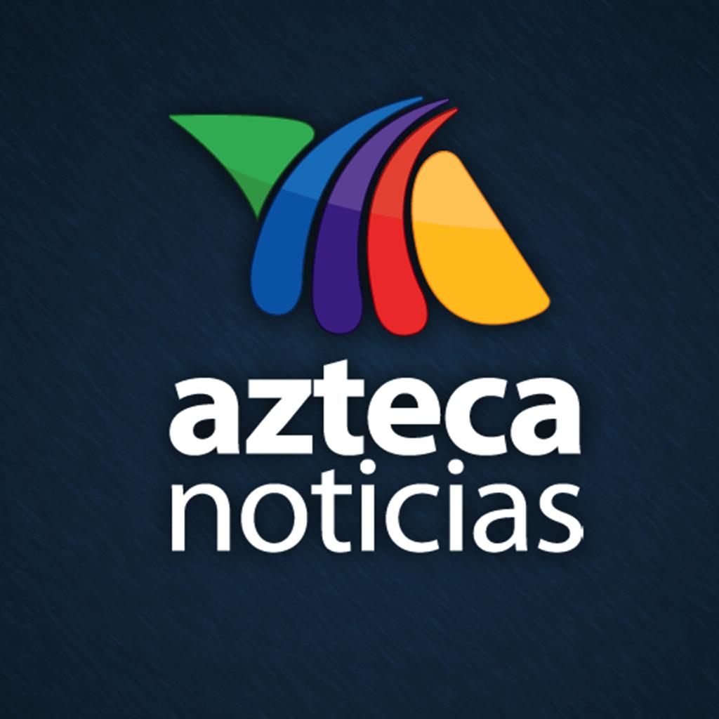 ver azteca noticias, ver azteca noticias , azteca noticias en vivo