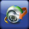 MobileEye_Desktop for Mac