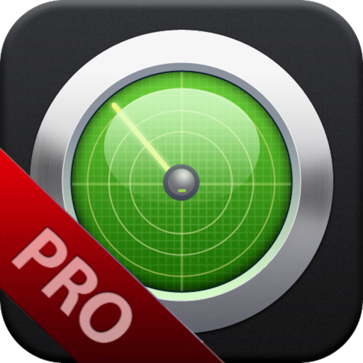 Descargar disk drill pro mac