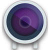 EpocCam iPhone Webcam Viewer for Mac
