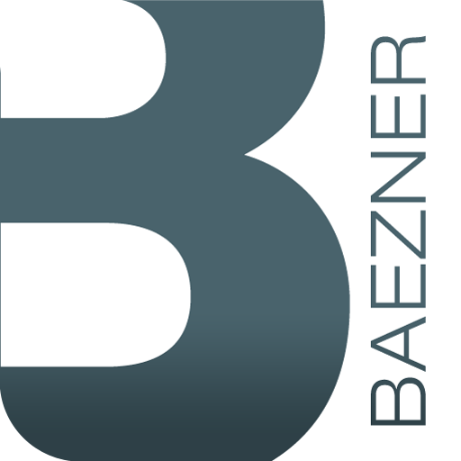 Baezner