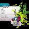 quick icon.60x60 50 2014年7月15日Macアプリセール 音楽検索ツール「Quick Tunes」が値下げ!