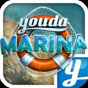 海滨码头大亨  Youda Marina