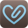 Clipboard for clipboard.com by Clipboard Inc icon