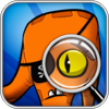 Monster Difference by Bilu Games icon