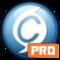 logo.60x60 50 2014年7月15日Macアプリセール 音楽検索ツール「Quick Tunes」が値下げ!